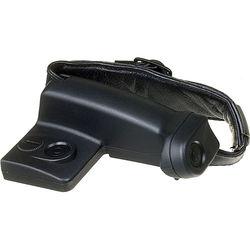 Leica Handgrip R