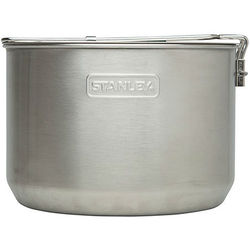 Stanley Adventure Prep and Cook Set (1.5L)