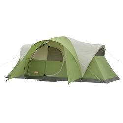 Coleman Montana Tent (8-Person)