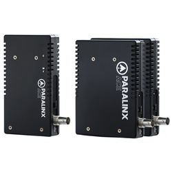 Paralinx Ace SDI Wireless Video Transmission System (1:2)