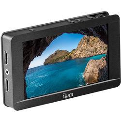 """ikan DH5 5"""" Full HD HDMI On-Camera Monitor"""