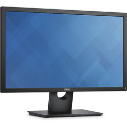 "Dell E2316H 23"" Widescreen LED Backlit LCD Monitor"
