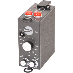 Lumedyne P4LX Power Supply