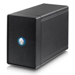 Akitio NT2 U3.1 2-Bay USB 3.1 Enclosure