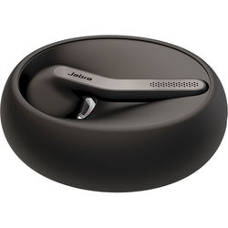 Jabra Eclipse Wireless Bluetooth Headset