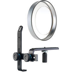 Broncolor Conversion Kit for Ring Flash - P to C