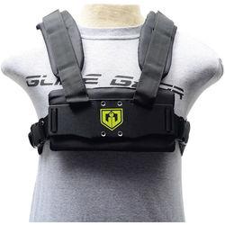 Glide Gear Medusa Body Harness