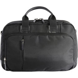 """Tucano Centro 15 Business Bag with 15.6"""" Laptop Compartment and Tablet Pocket"""