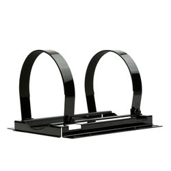 Rocstor Rocmount Pro-M DM Desk/Wall Mounting Kit for Mac Pro