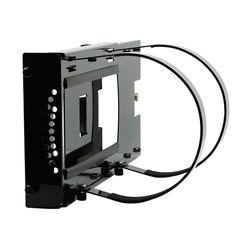 Rocstor Rocmount Pro-M DRM Rack/Wall-Mounting Kit for Apple Mac Pro