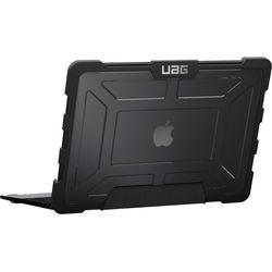 "UAG Ash Case for Apple 13"" MacBook Pro with Retina Display (Ash/Black)"