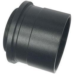 iOptron TT-FTA100 Camera to Telescope Adapter