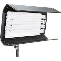 Kino Flo Diva-Lite 415 Fluorescent Fixture (Europlug)