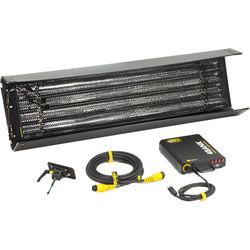 Kino Flo 4Bank Select 4' 1-Light System