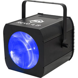 American DJ Revo 4 IR Moonflower Effect Fixture