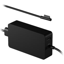 Microsoft Power Supply for Surface Book & Surface Pro