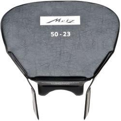Metz 50-23 Bounce Diffuser