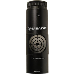 """Meade Laser Collimator (1.25""""/2"""")"""