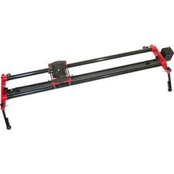 CobraCrane SteadySlider Motion Controlled Slider (3.3')