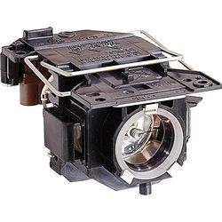 ViewSonic RLC-039 Projector Lamp