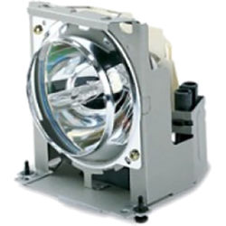 ViewSonic RLC-081 Replacement Projector Lamp Module