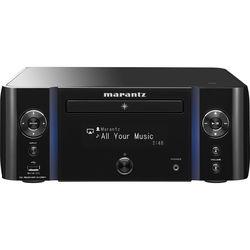 Marantz Professional M-CR611 120W Network CD Receiver