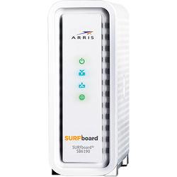 ARRIS SB6190 SURFboard Cable Modem