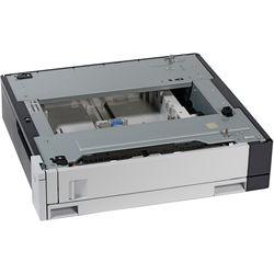 HP Color LaserJet 500-Sheet Paper Tray