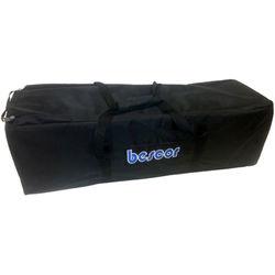 Bescor Carry Bag for LED-200 & LED-700 Kits (Black)