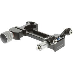 Kirk LS-2 Lens Support for Nikon 200-500mm f/5.6E ED VR & Sony FE 70-200mm f/4 G OSS