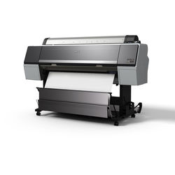"Epson SureColor P8000 44"" Large-Format Inkjet Printer"