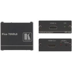Kramer PT-1Ci Pico TOOLS HDMI 4K HDCP Isolator