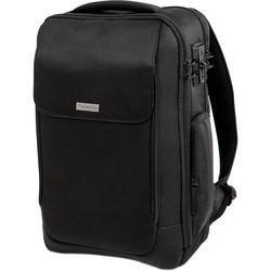 """Kensington SecureTrek 15.6"""" Laptop Backpack"""