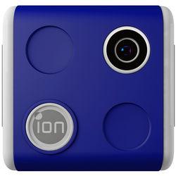 ION SnapCam Lite Wearable Camera