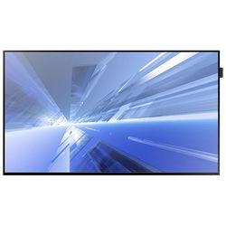 "Samsung DB-E Series 40"" Full HD Commercial LED Monitor"