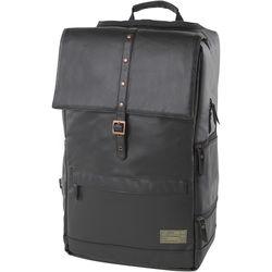 Hex DSLR Backpack (Black)