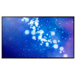 "Samsung DM65E 65"" 1080p Direct-Lit LED Display"