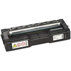 Ricoh Black SP C250A Print Cartridge