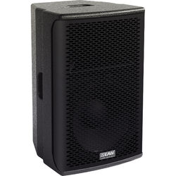 EAW JF Series JF29 2-Way Full-Range Loudspeaker