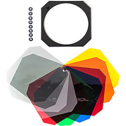 Elinchrom Accessory Set for FS30