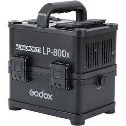 Elinchrom GODOX Portable Power Inverter