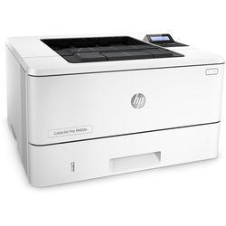 HP LaserJet Pro M402n Monochrome Laser Printer