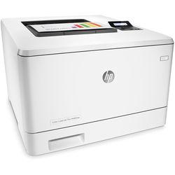 HP Color LaserJet Pro M452nw Laser Printer