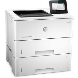 HP LaserJet Enterprise M506x Monochrome Laser Printer