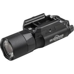 SureFire X300U-B Ultra LED Weaponlight v2 (Black)