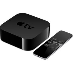 Apple TV (64GB, 4th Generation)