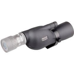 Opticron MM3 50 GA ED 50mm Spotting Scope (Straight Viewing)