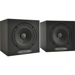 Auratone 5C Super Sound Cube Passive Studio Monitors (Pair)