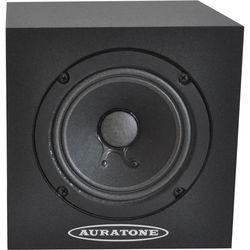 Auratone 5C Super Sound Cube Passive Studio Monitor (Single)