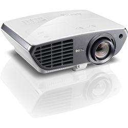 BenQ HT4050 Full HD 3D DLP Home Theater Projector